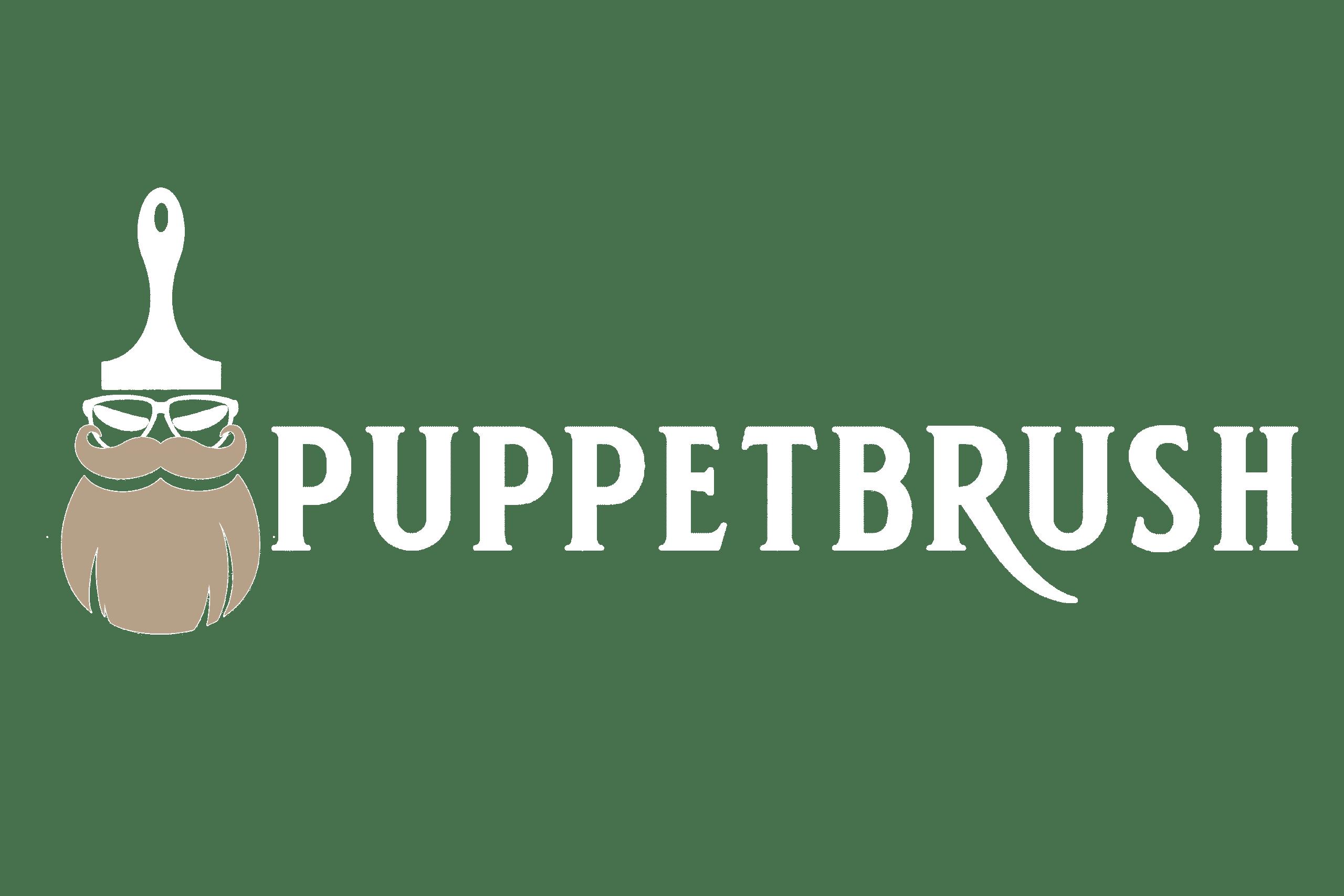 PuppetBrush | SEO Consulting