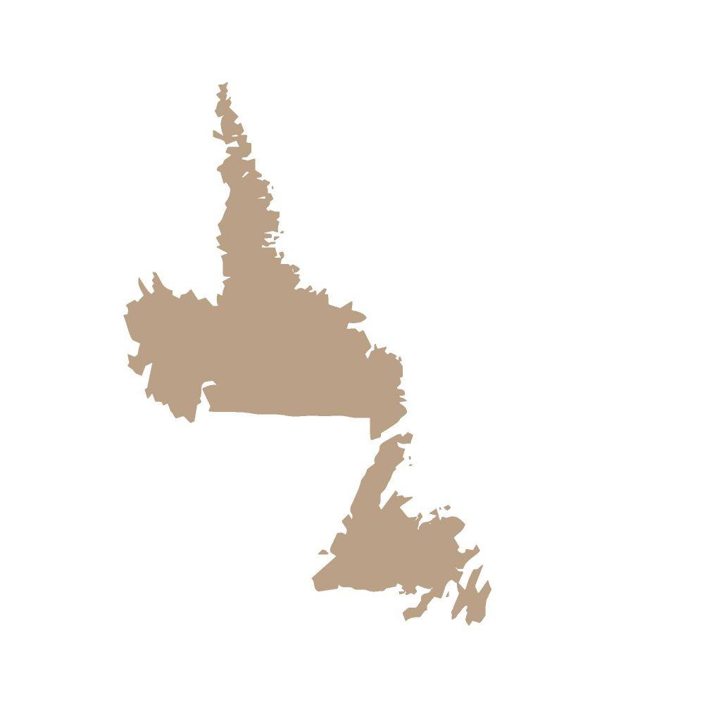 SEO-NewFoundland-and-Labrador