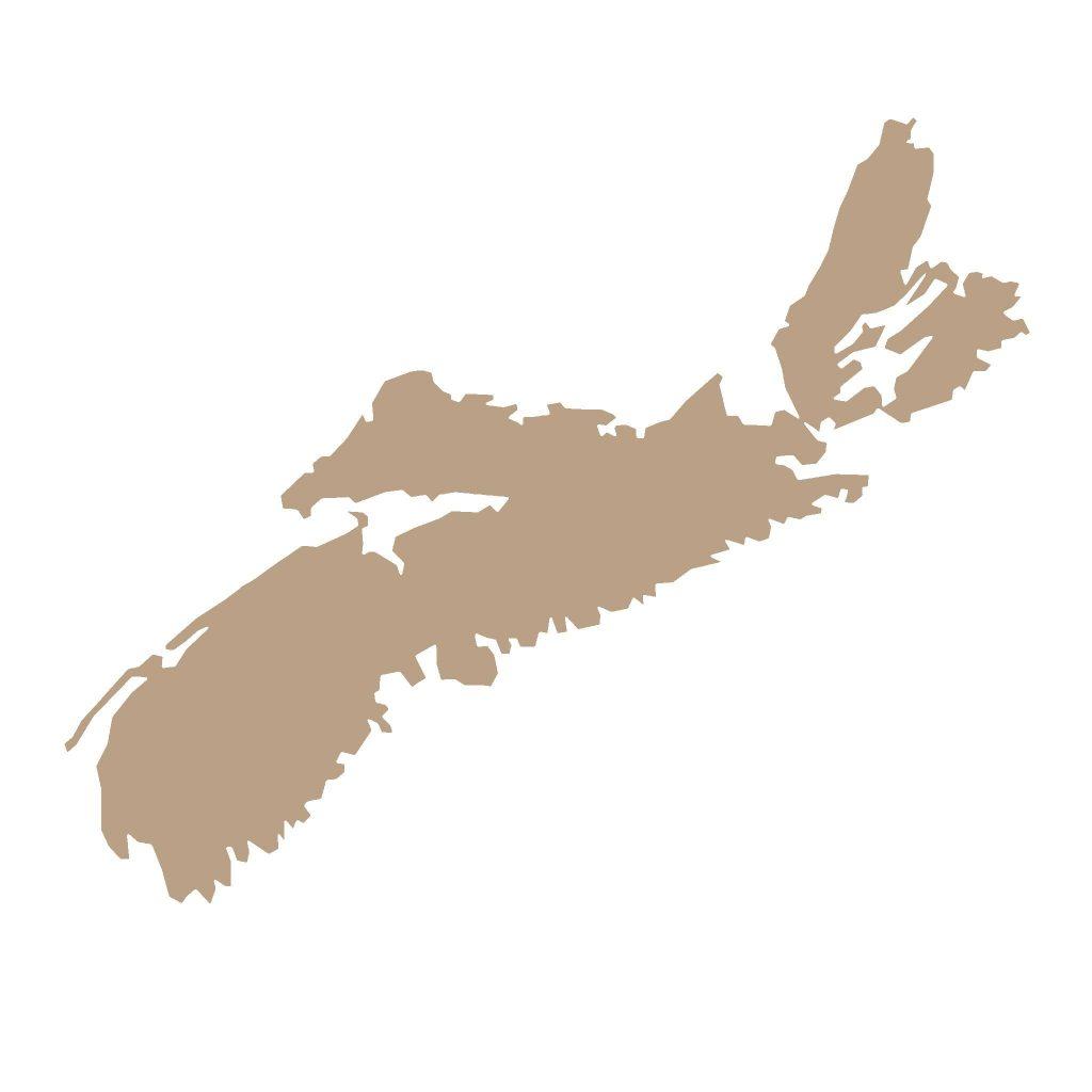 SEO-Nova-Scotia