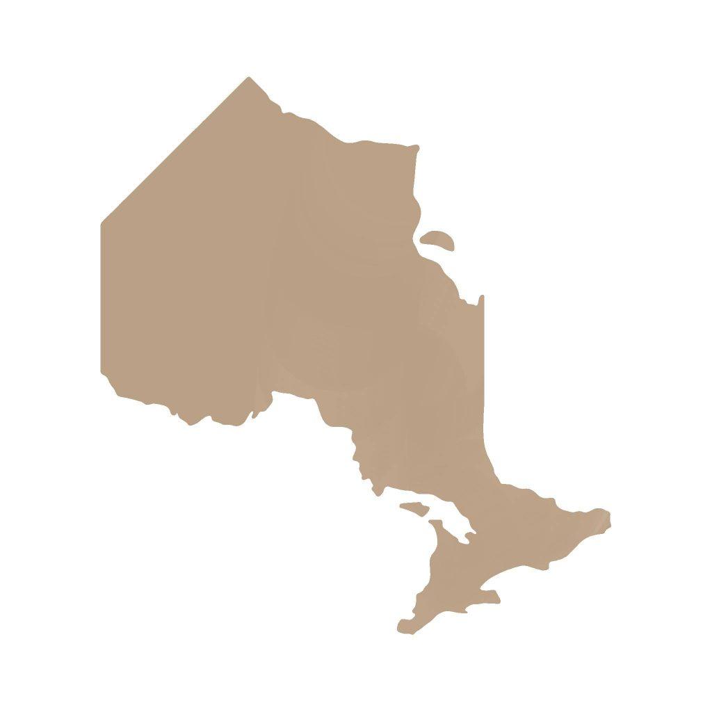 SEO-Ontario