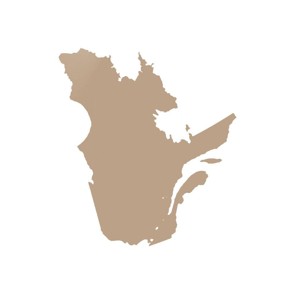 SEO-Quebec