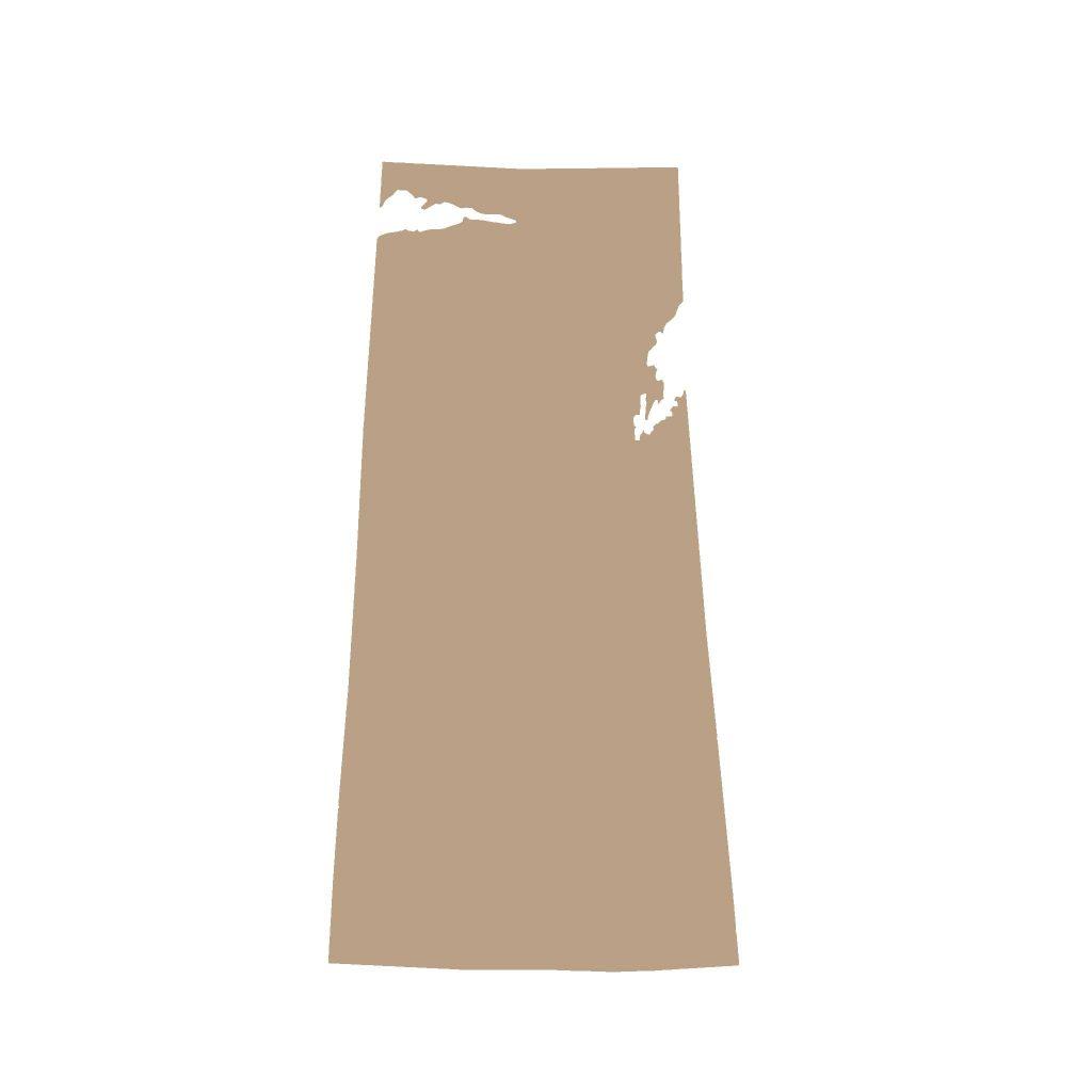 SEO-Saskatchewan