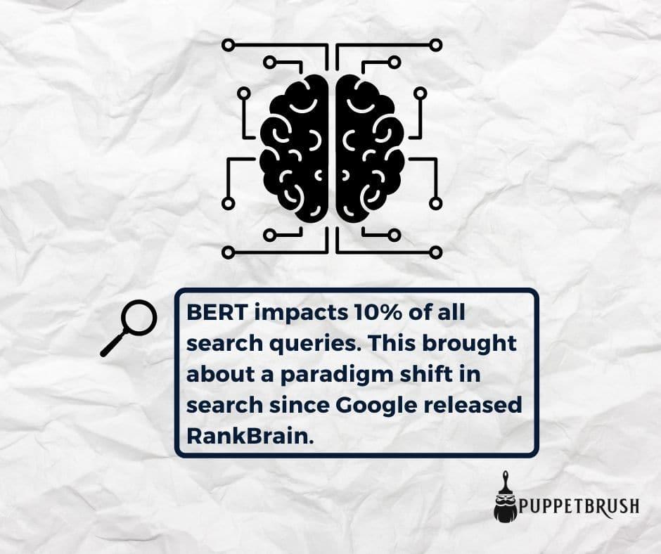 Bert-fact-Puppetbrush