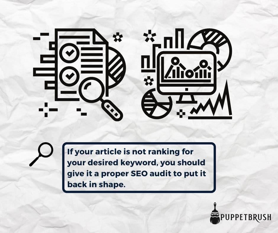 SEO-audit-for-articles-Puppetbrush