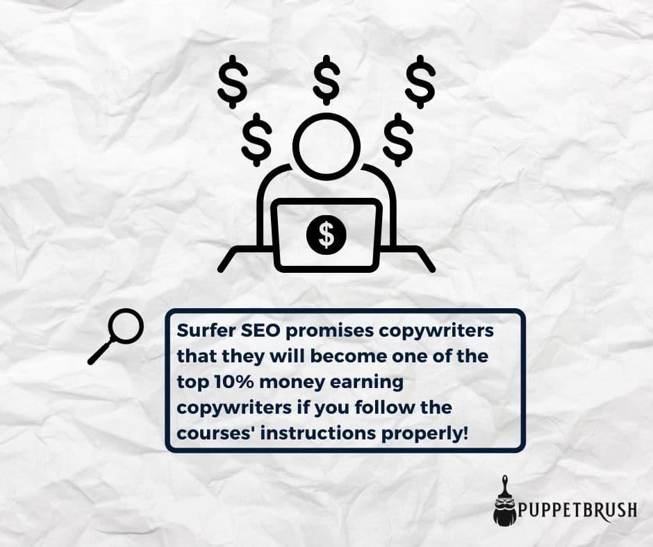 Top-money-earning-copywriter-puppetbrush