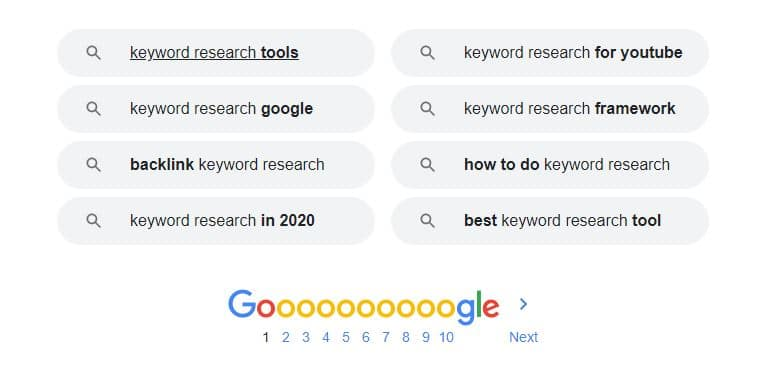 keyword-research-google suggestions-puppetbrush