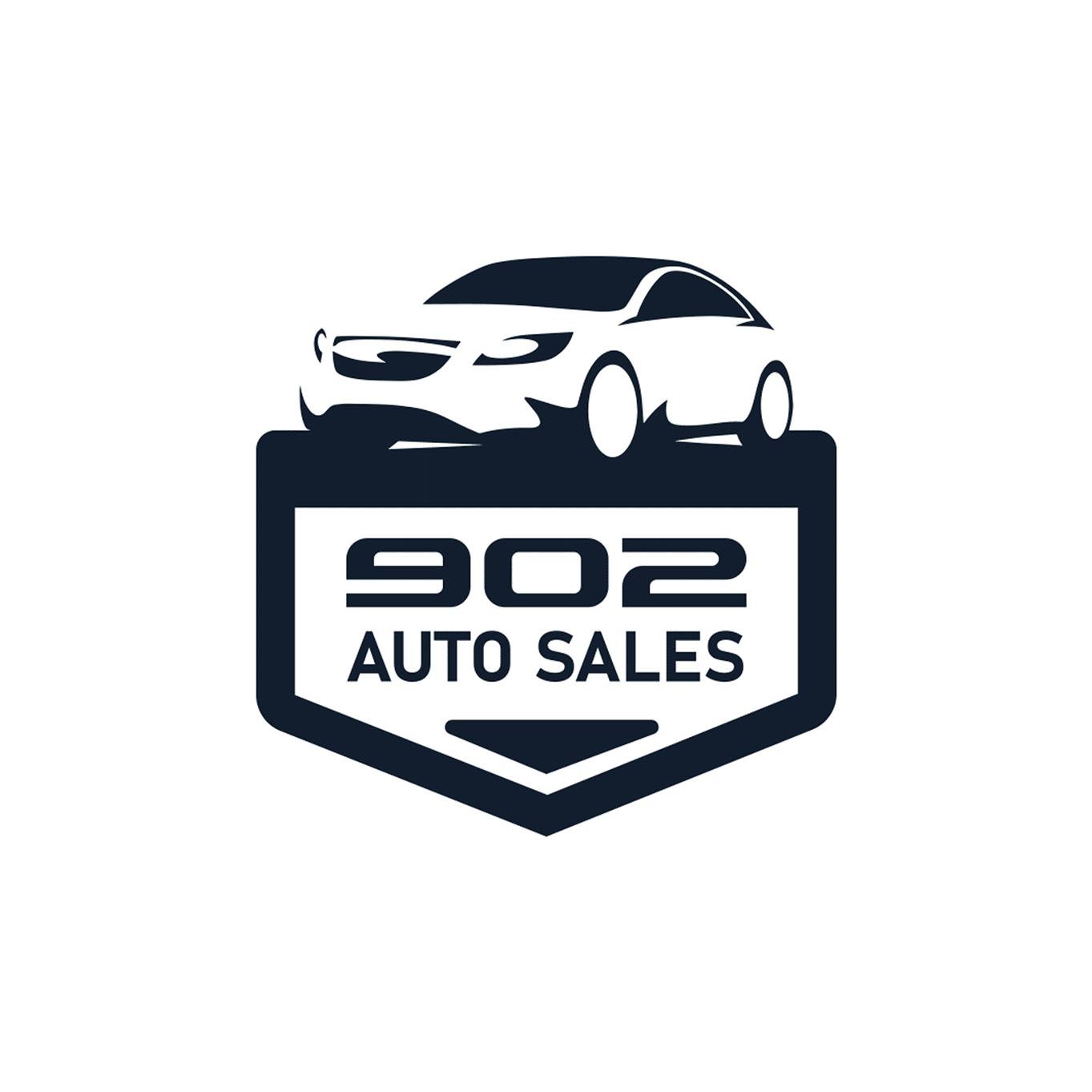 902 Auto