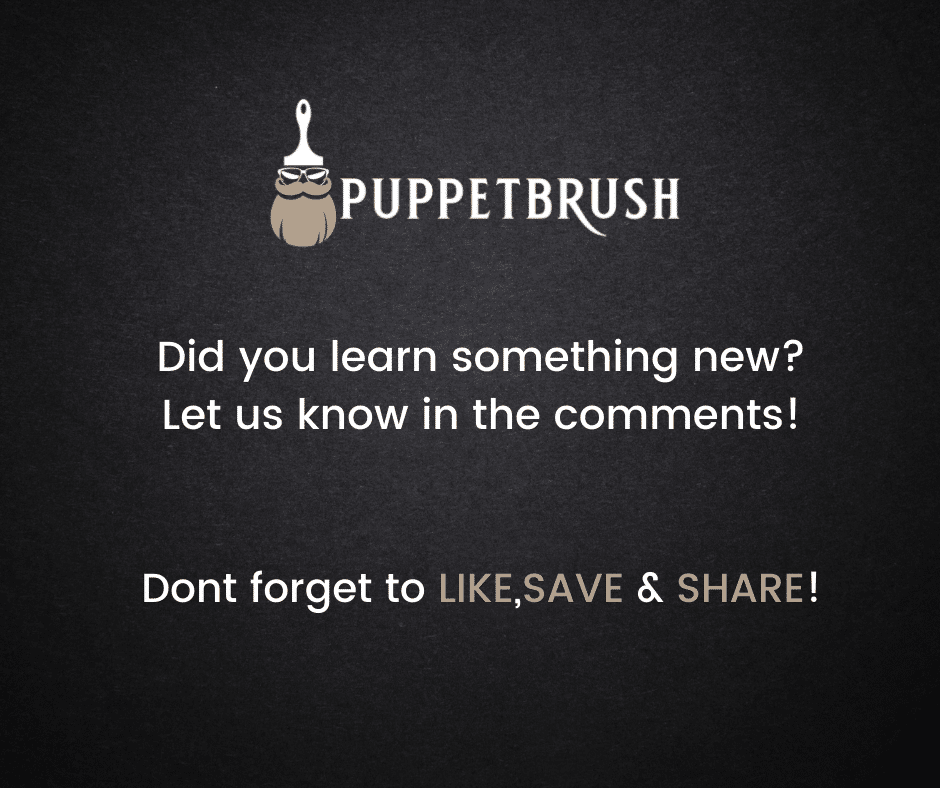 Share this page link with others to learn about Header Tags | Puppetbrush