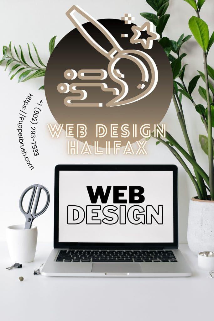 Website Design Halifax | Web Design Deals in Halifax, NS