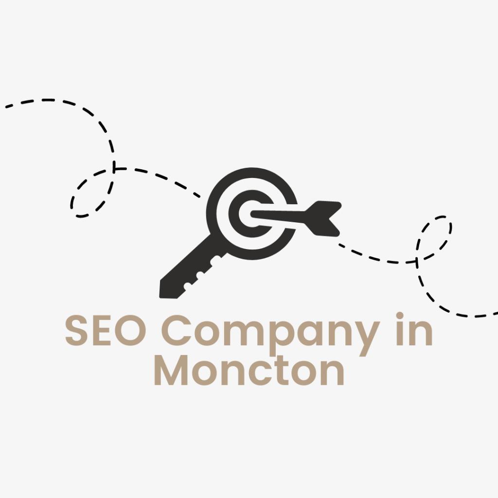 SEO Company Moncton | Puppetbrush