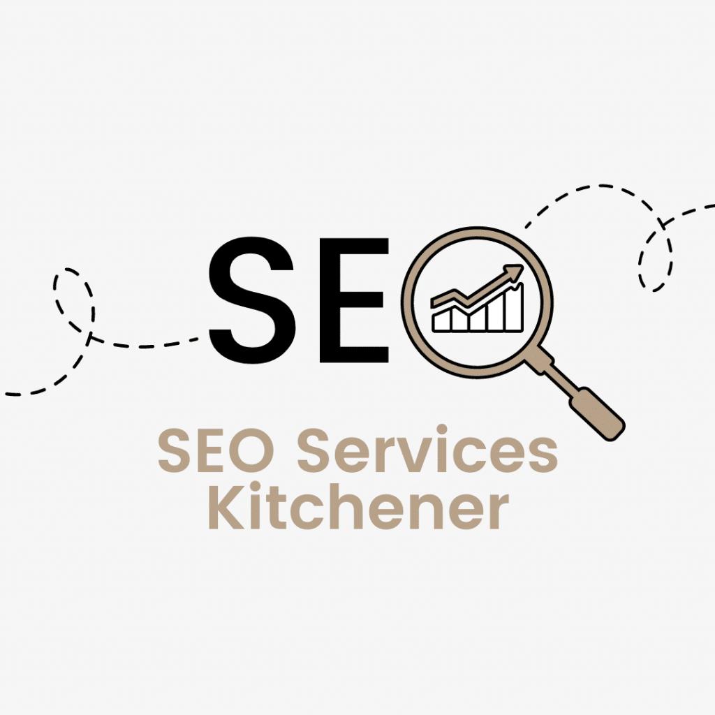 SEO Services Kitchener | Puppetbrush