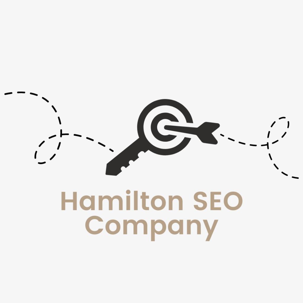 Hamilton SEO Company   Puppetbrush