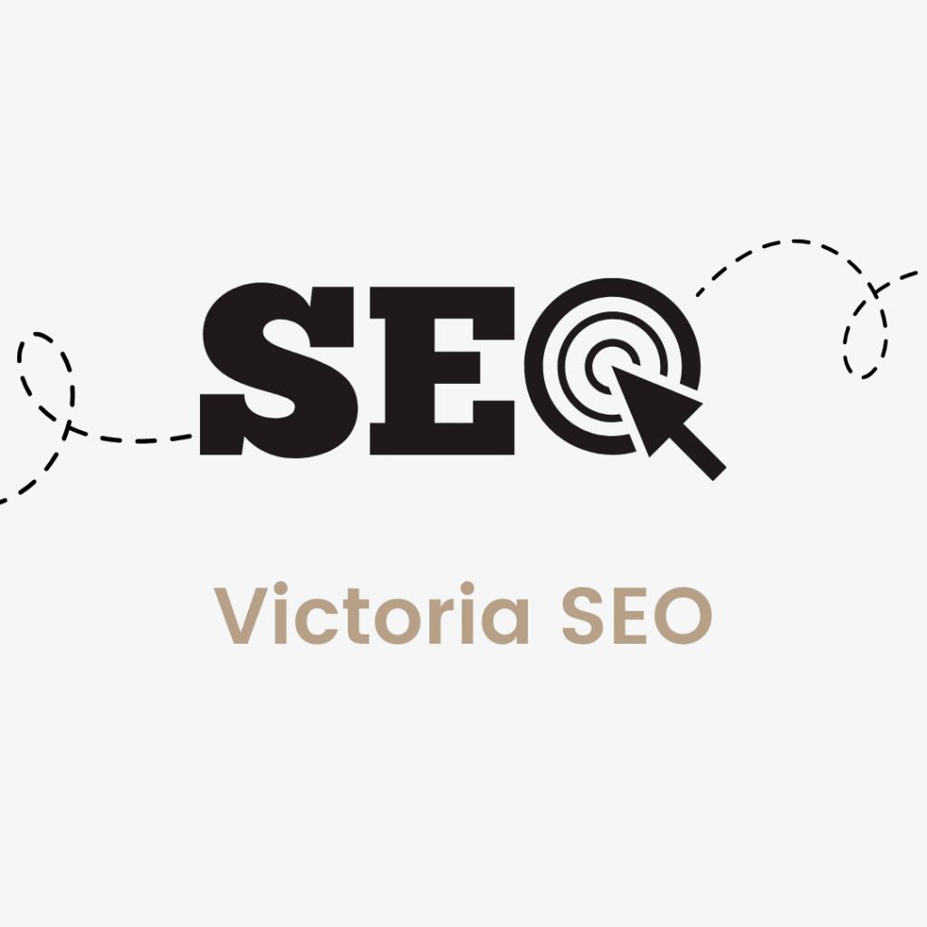 Victoria SEO | Puppetbrush