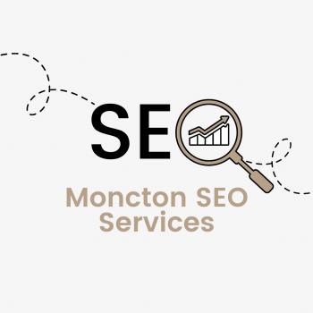 Moncton SEO Services | Puppetbrush