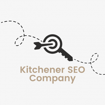 Kitchener SEO Company | Puppetbrush