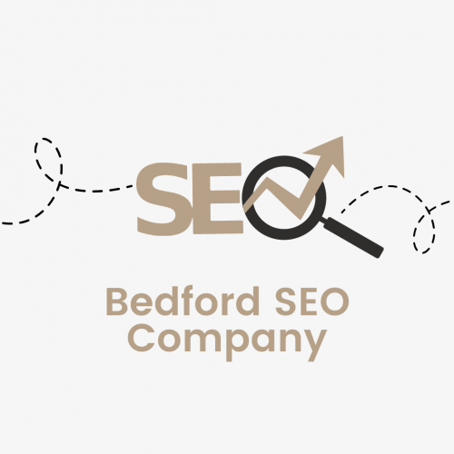 Bedford SEO Company   Puppetbrush