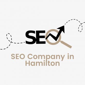 SEO Company in Hamilton   Puppetbrush