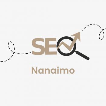 SEO Nanaimo | SEO Agency | Puppetbrush