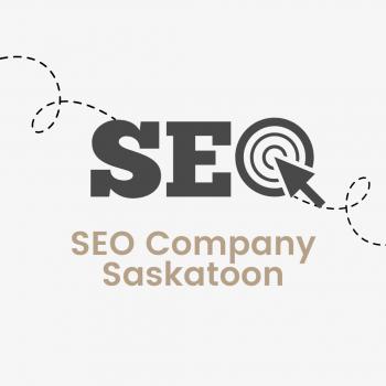 SEO Company Saskatoon   Puppetbrush   306-992-1884